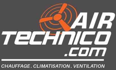 Air technico - Vente Installation Climatiseurs Thermopompes Fournaises. Filtres vente en  ligne  Vaudreuil-Dorion West Island