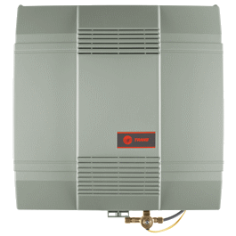 Trane humidifier - Model THUMD500A