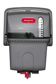Humidificateur Honeywell TrueSTEAM 9 gallons - Modèle HM609